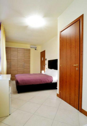 Hotels in Cervo