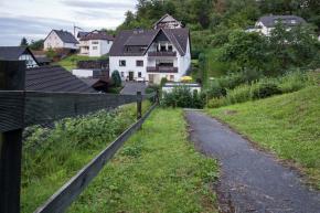 Klettergurt Mieten : Ferienhaus oder ferienwohnung in deutmecke mieten