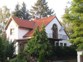Freibad Taucha taucha ferienwohnung mieten