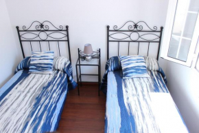 Hotels in Extremadura