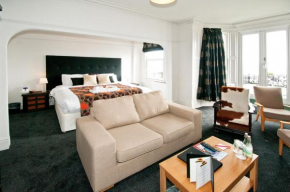 Hotels in Isle Of Man