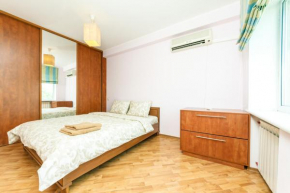 Day Rent Apartment Lesi Ukrainki 20|22