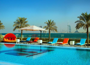 Hotels in Vereinigte Arabische Emirate