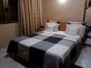 Hotels in Togo