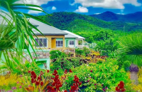Hotels in Antigua Und Barbuda