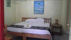 Hotels in Funafuti