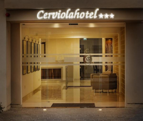 Hotels in Marsaskala