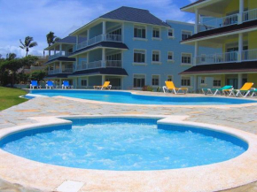 Hotels in Puerto Plata