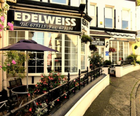 Edelweiss Guest House