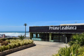 Pestana Casablanca, Seaside Suites & Residences