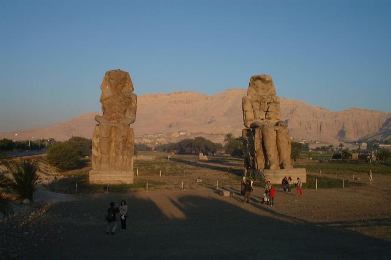 Ägypten (c) Dago