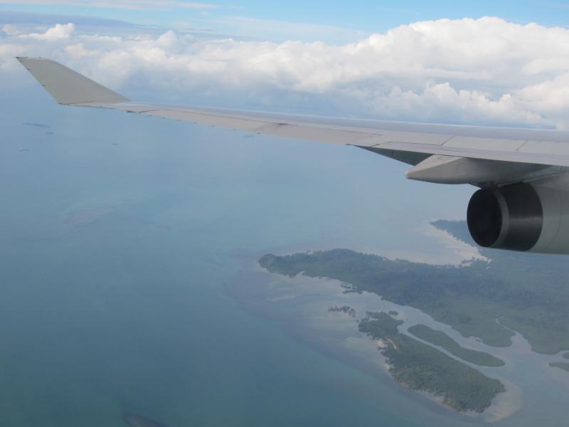 Indonesien (c) Markus