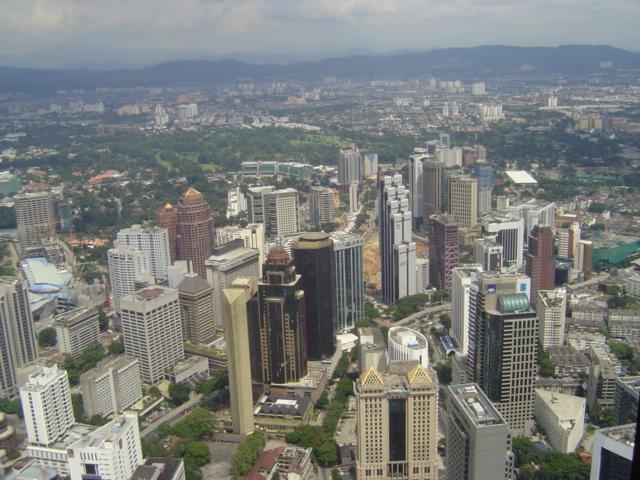 Malaysia (c) Volski