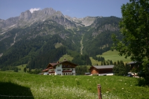 /resources/preview/103/accommodation/austria.jpg