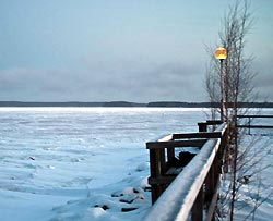 /resources/preview/103/accommodation/finnland-1.jpg
