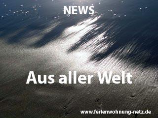 News Aus Aller Welt